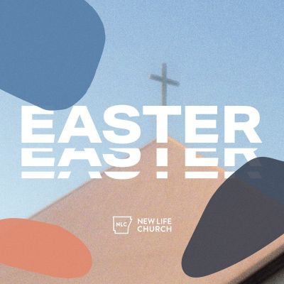Nlc Easter Graphic 2020